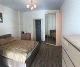 Квартира в Александровском - Фото 3