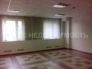 Продажа помещения пл. 63 м2 под производство, пищевое производство м. .