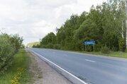 Продажа участка, Чехов, Дачная улица, Чеховский район - Фото 4