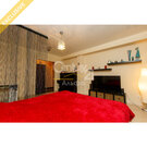 Продажа 1-к квартиры на 15/19 этаже на Лососинском шоссе, д. 38/1 - Фото 5