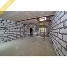 Продажа автономного жилого блока на ул. Федора Глинки, д. 16а, Таунхаусы в Петрозаводске, ID объекта - 504405359 - Фото 4