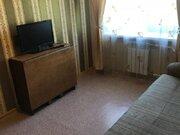 Продажа квартиры, Хабаровск, Тополево с., Купить квартиру в Хабаровске по недорогой цене, ID объекта - 321852733 - Фото 12
