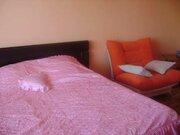 Квартира ул. Белинского 71, Снять квартиру в Екатеринбурге, ID объекта - 329948222 - Фото 3