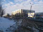 Автосервис, г.Рязань, дашково-песочня, ул. Зубковой район Ледового Дво - Фото 1
