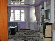 Предлагаем купить трёхкомнатную квартиру в мкр.Ивановские Дворики - Фото 5