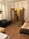Большая квартира рядом с м. Селигерская! - Фото 3