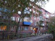 Продажа квартир ул. Маршала Жукова, д.152а