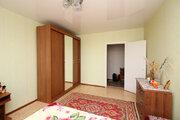 Владимир, Фатьянова ул, д.6, 2-комнатная квартира на продажу - Фото 4
