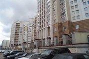 Аренда квартир ул. Новомостовая