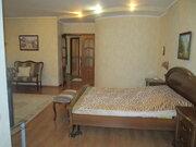 Продажа, Купить квартиру в Сыктывкаре по недорогой цене, ID объекта - 322993061 - Фото 11