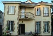 Продаю дом по ул.Российской рядом с Лентой - Фото 2