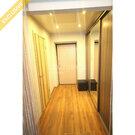 1-к квартира-студия , Рощинская 74, 5 эт, 32,7м - Фото 2