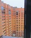Продажа квартир ул. Мервинская