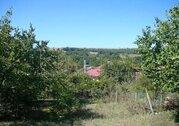 Одноэтажный дом в 12 км от Варны, Продажа домов и коттеджей Константиново, Болгария, ID объекта - 501174276 - Фото 10