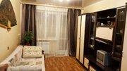 Продам 1-ком квартиру в Песочне недорого