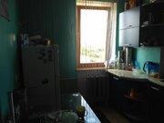 1-но комнатная, 35 кв.м, хорошее состояние - Фото 5