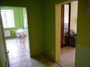 Продам в хорошем состоянии 1-ком.кв-ру (41/17/13) м2 в Бутово Парк - Фото 5