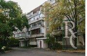 Продажа квартиры, Севастополь, Ул. Симферопольская