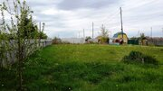 430 000 Руб., Участок 8 соток, Земельные участки в Тюмени, ID объекта - 200995939 - Фото 2