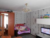 1 180 000 Руб., Продаю 1-комнатную квартиру на Входной, Купить квартиру в Омске по недорогой цене, ID объекта - 326307201 - Фото 10
