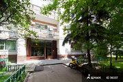 Предлагается К продаже 4хкомнатная квартира В тихом центре евроремонт - Фото 3