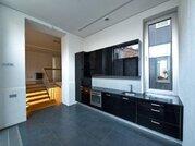Продажа квартиры, Купить квартиру Рига, Латвия по недорогой цене, ID объекта - 313138647 - Фото 5