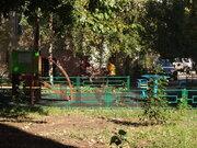 Продажа квартиры, м. Чистые пруды, Ул. Чаплыгина - Фото 2