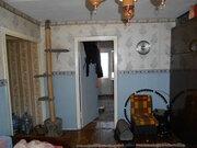 Продаю квартиру в Москве, Щербинка, ул. Чапаева, д. 9 - Фото 5