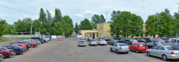Производственно-складская база, Тормозное шоссе, 93 - Фото 2