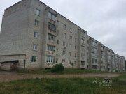 Продажа квартиры, Рославль, Рославльский район, 2-й Энгельса пер. - Фото 1