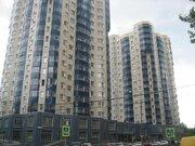 А53206: 1 квартира, Химки, м. Планерная, 2-й Мичуринский тупик, д. 1