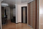 Продажа квартиры, Тюмень, Ул. Широтная, Купить квартиру в Тюмени по недорогой цене, ID объекта - 327833729 - Фото 2