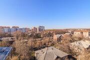 10 300 000 Руб., Трехкомнатная кварира в центре города Видное, Продажа квартир в Видном, ID объекта - 327832299 - Фото 12