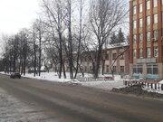 Продажа отдельно стоящего здания., Продажа офисов в Екатеринбурге, ID объекта - 601146756 - Фото 10