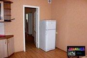 Сдаем хорошую 2х к.квартиру - Фото 4