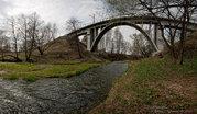 Продается участок у реки с газом - Фото 3