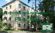 Продаётся трёхкомнатная квартира 77 кв.м, г.Обнинск