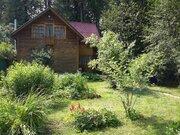 Дом п. Зеленоградский - Фото 3