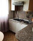 Уютная квартира у метро Пионерская. Прямая продажа, Продажа квартир в Санкт-Петербурге, ID объекта - 328939347 - Фото 3