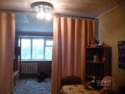 Продажа комнаты, Воронеж, Ул. Беляевой - Фото 1