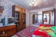 2-комнатная квартира. ул. Ворошилова, 27 - Фото 4