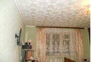 4 500 000 Руб., Продается 4-к Квартира ул. Карла Маркса, Купить квартиру в Курске по недорогой цене, ID объекта - 319682210 - Фото 6