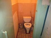 330 000 Руб., Комната в Кулацком, Купить комнату в Кургане, ID объекта - 701182274 - Фото 4
