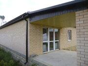 Продам дом с террасой в центральном районе Михайловска - Фото 5