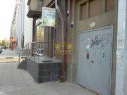 Продажа квартиры, Саратов, Соборная пл. - Фото 3