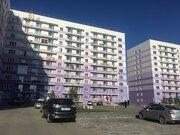 Продажа квартиры, Новосибирск, м. Площадь Маркса, Ул. Николая . - Фото 1