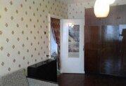 Продажа квартир ул. Степная, д.д. 8