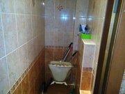 Продам 3 к.кв, Парковая 18 к 3,, Купить квартиру в Великом Новгороде по недорогой цене, ID объекта - 321627880 - Фото 7