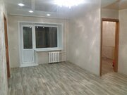 Продажа квартиры, Братск, Ул. Мира - Фото 1