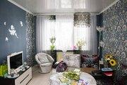 Продам 3-комн. кв. 62 кв.м. Белгород, Щорса - Фото 1